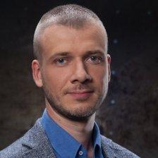 Alexander Zhigarenko