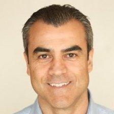 Ali Nazem