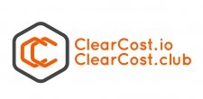 ClearCost