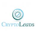 CryptoLeads