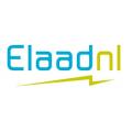 ElaadNL
