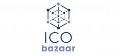 ICOBazaar