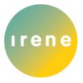 Irene Energy