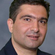 Iuri Sadoev