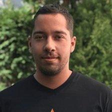 Jordan Jambazov