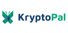 KryptoPal