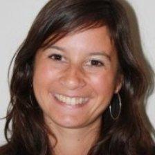 Linda Bos