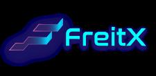 FreitX