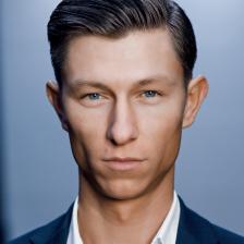 Marcel Kuhs