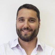 Miguel Carmo