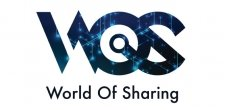 World of Sharing PTE.LTD