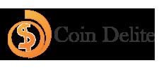 Coin Delite