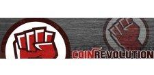 Coin Revolution