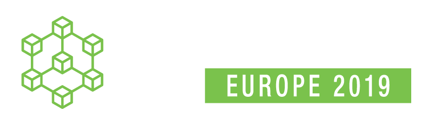Blockchain Expo Europe