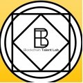Blockchain Talent Lab