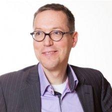 Dennis de Vries