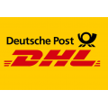 Deutsche Post | DHL