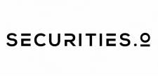 Securities.io