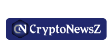 Crypto NewsZ