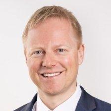 Stefan Schuetze