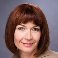 Dr. Mihaela Ulieru