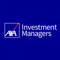 Universal-Investment | AXA Investment Managers