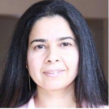 Binny Prabhakar