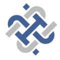 The British Blockchain Association (BBA)