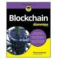 Blockchain for Dummies | ABE Global