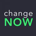 ChangeNOW.io