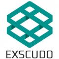 EXSCUDO
