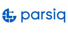 Parsiq