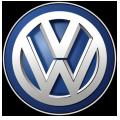 MOBI | Volkswagen AG (Former)