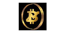 BXB Exchange