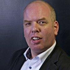 Niels Klomp