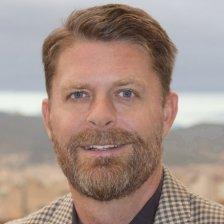 Brian J. Heinen