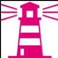 Deutsche Telekom | T-Labs, Telekom Innovation Laboratories