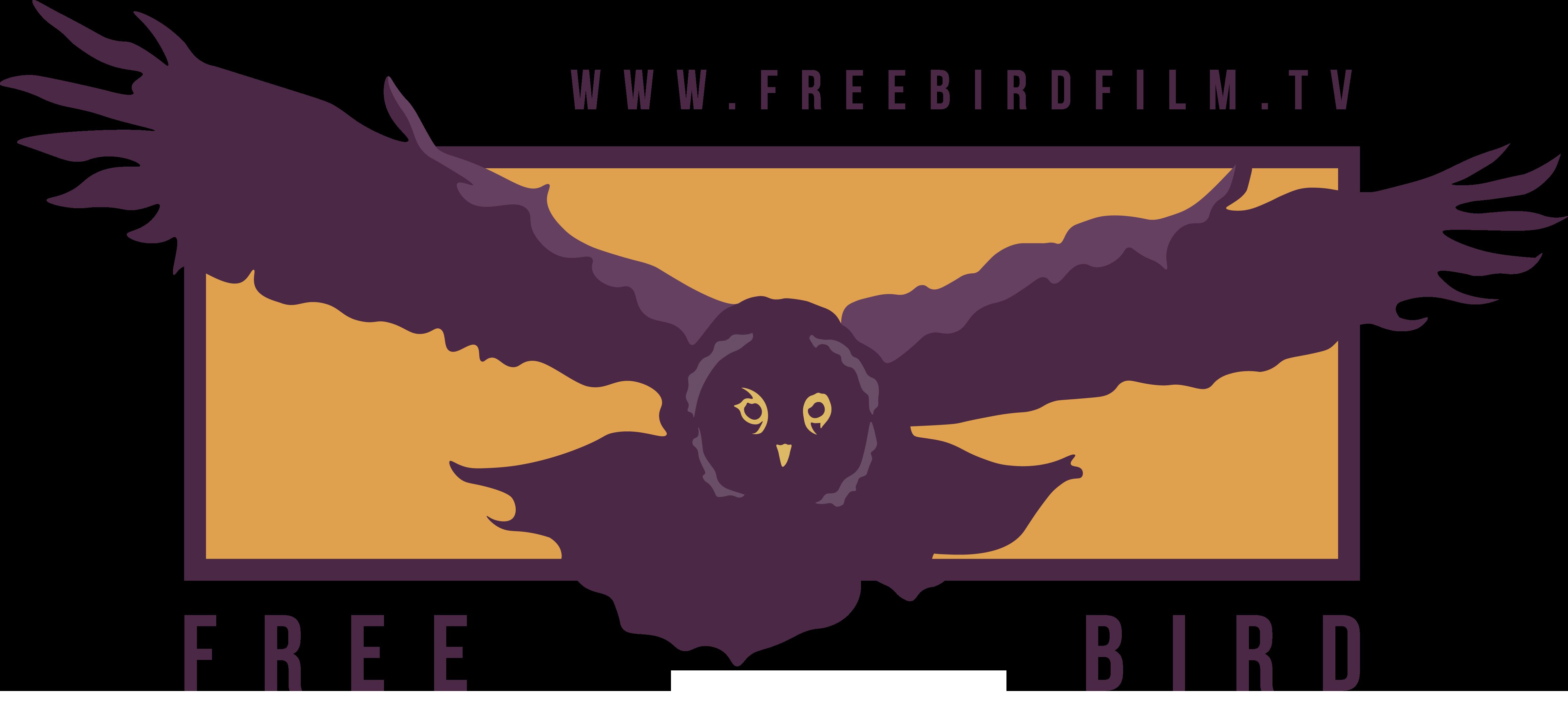 Free Bird Film