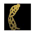 Nordic Token Alliance