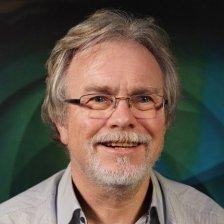 Klaus Schaaf