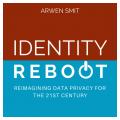 Identity Reboot | Mintbit | Outlier Ventures | Former MOBI