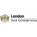 London Stock Exchange Group (LSEG)