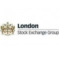 London Stock Exchange Group (LSEG)