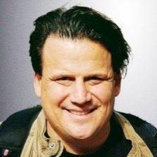 Richard Kastelein