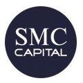 SMC Capital