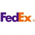 FedEx | BiTA Standards Council