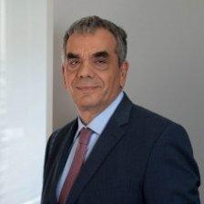 Ioannis Roussos