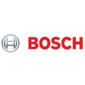 Robert Bosch Group