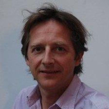 Julian Gray