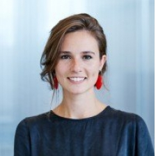 Sabine Brink